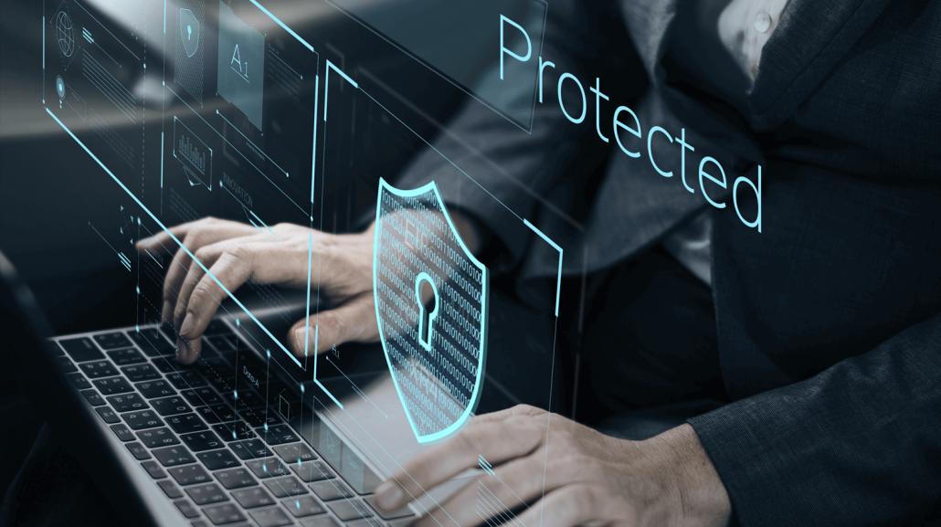 استراتژیهای امنیتی- نرم افزار حسابداری مجموعه ورزشی ورزش سافت
